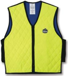 Chill-Its® 6665 Evaporative Cooling Vests