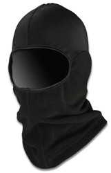 N-Ferno® 6822 Balaclava with Spandex Top